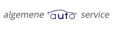Algemene Auto Service